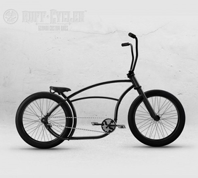ruff-cycles-ape-series-basman_2