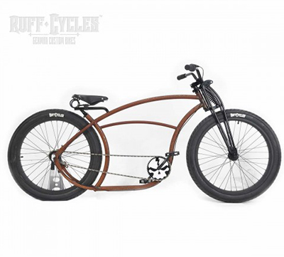 ruff-cycles-rusty-series-basman_3