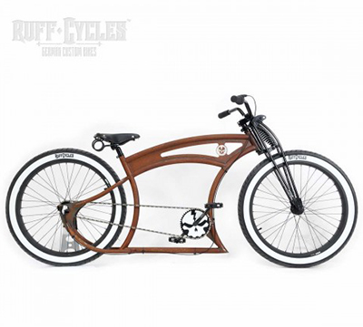 ruff-cycles-rusty-series-tango-s_2