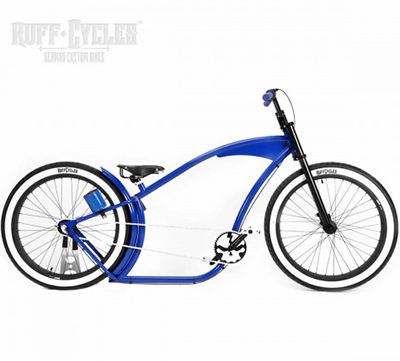 ruff_cycles_color_series_-_hard_time_black_1