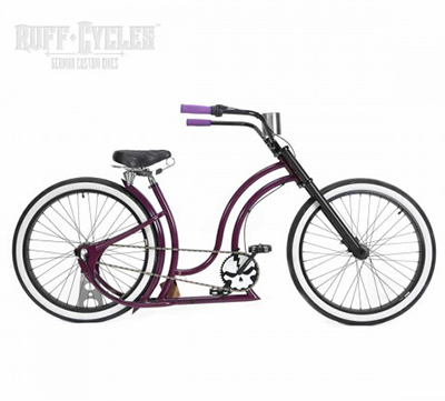 ruff_cycles_color_series_-_lady_tango_violet_black_1
