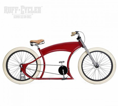 ruff_cycles_color_series_-_tango_promo_red-chromo_1
