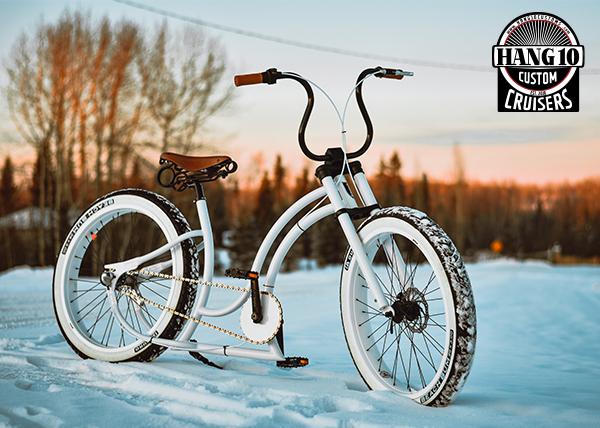 Alfy Bike 5