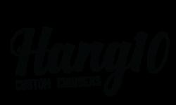 Hang-10-Logo-Watermark